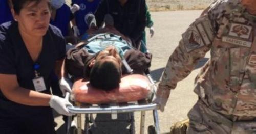 طعام ملوث.. يقتل 9 على الاقل خلال جنازة في بيرو