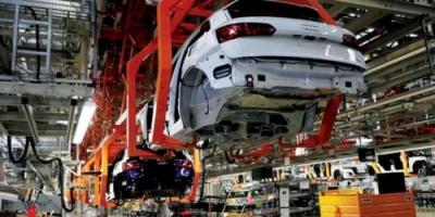 الصين تؤكد استعدادها لحرب «النَّفَس الطويل» التجارية