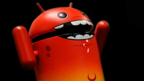 جوجل أزالت أكثر من 100 تطبيق من المتجر تحتوي على برمجيات تضر أجهزة ويندوز