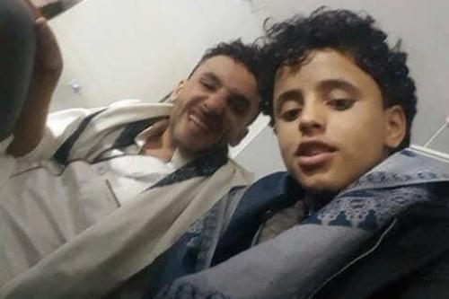 ميليشيا الحوثي تقدم على تصفية شاب بعد ساعة من اختطافه في ذمار.. تعرف على السبب