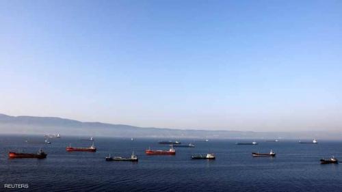 """تركيا مستمرة بشراء نفط إيران.. والصين ترفض """"الذراع الطويلة"""""""