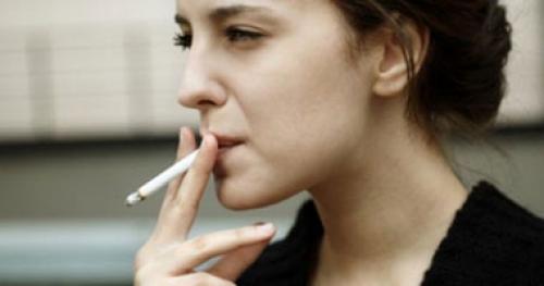 بعد دراسات استمرت 6 سنوات.. التوصل لعقاقير تعالج مدمني التدخين