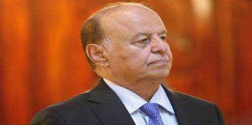 عاجل : صدور قرار جمهوري جديد بتعيين وزيرا للخدمة المدنية والتأمينات ( الاسم )