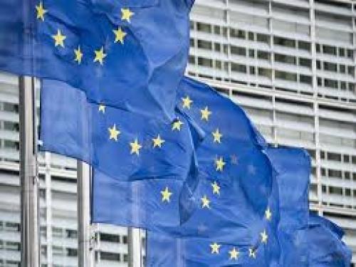 الاتحاد الأوروبي يعد بزيادة المساعدات الغذائية لليمن