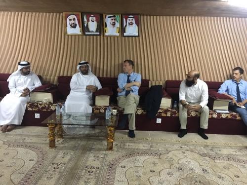 «الصليب الأحمر» تشيد بجهود الإمارات الإنسانية في اليمن