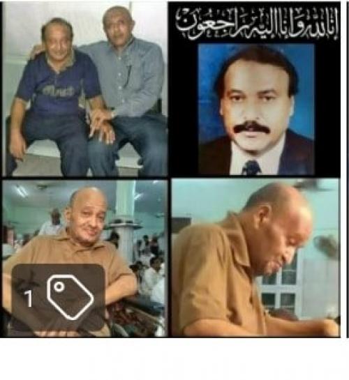 وفاة الإذاعي محسن محمد.. تعرف على سيرته وسبب وفاته