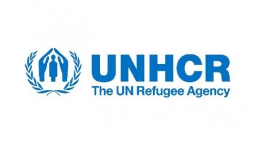 إشادة أممية بمساعدات الإمارات للاجئين الصوماليين في عدن