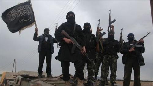 اعترافات إرهابي في «النصرة»: قطري يمول بمليون دولار شهرياً