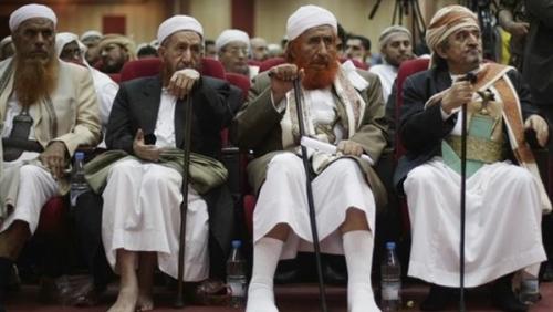 إخوان اليمن.. تاريخ من الانتهازية السياسية انتهى بالتحالف مع الحوثيين