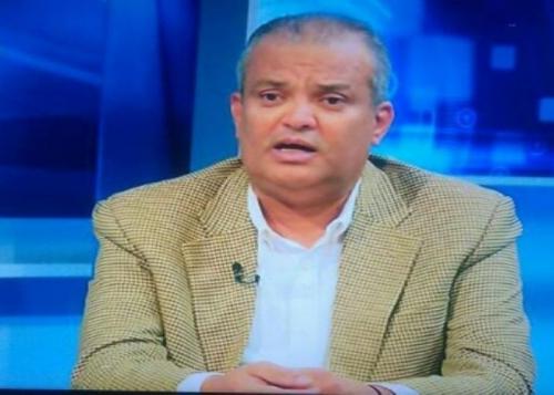 شطارة: الحكومة اليمنية استكبرت والجنوب الآن مختلف