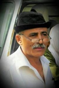 الذكرى الثالثة على تحرير ابين من المليشيات الحوثية