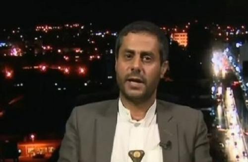 """شاهد.. اعتراف خطير من قيادي حوثي بارز على فضائية الـ""""بي بي سي"""""""