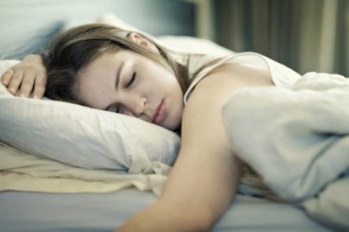 متى يعرضك النوم لخطر الوفاة المبكرة؟