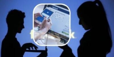 فيس بوك تطالب أصحاب الصفحات الكبيرة تأكيد موقع إقامتهم