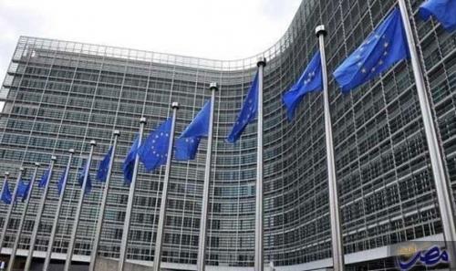 أوروبا تعمل على تيسير استيراد الغاز الأميركي التزاماً باتفاقها مع واشنطن