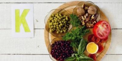 فوائد البوتاسيوم للجسم..  وأهم الأطعمة الغنية به