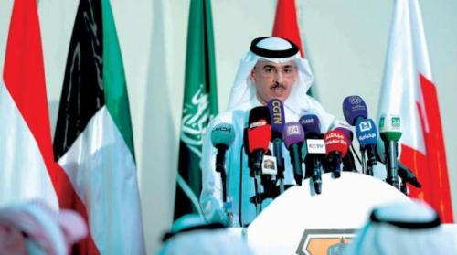 فريق تقييم الحوادث يفنّد الادعاءات التي روجت لها منظمة العفو ومنسق الشؤون الإنسانية ضد قوات التحالف