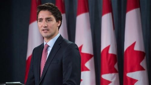 اعترافات كندية بالهزيمة أمام السعودية.. ومطالبات بالتراجع