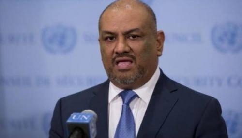 حقيقة عقد الحكومة اتفاقاً جديداً مع الحوثيين بشأن الحديدة