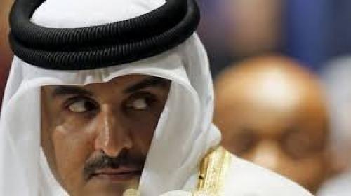 سياسي يتهم دولة قطر بتقديم معلومات لجماعة الحوثي الانقلابية