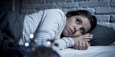 5 طرق صحية للتخلص من الكوابيس المزعجة أثناء النوم