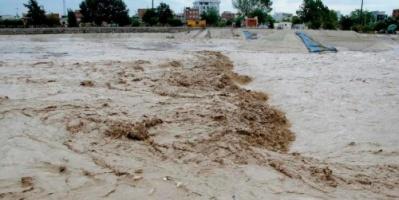 """39 قتيلا جراء فيضانات موسمية اجتاحت ولاية """"كيرالا"""" بالهند"""