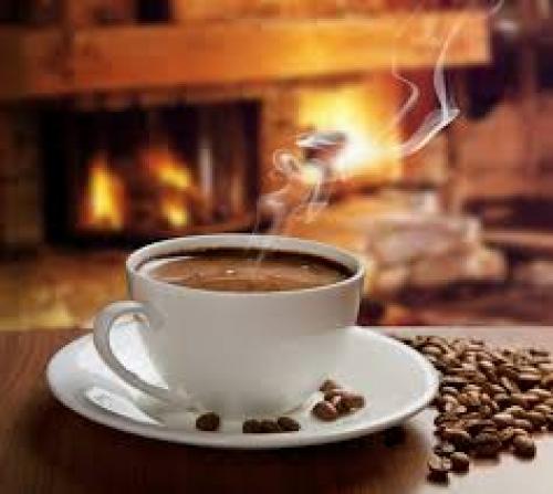 """القهوة """"تدمر"""" أحد أهم أجزاء الدماغ!"""