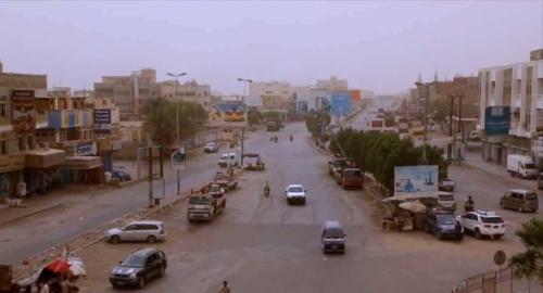 تدهور غير مسبوق في الأوضاع الأمنية بصنعاء