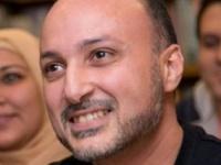 بعد فوزه بجائزة الشيخ زايد.. أحمد القرملاوي ينتهي من كتابة الرواية الثالثة