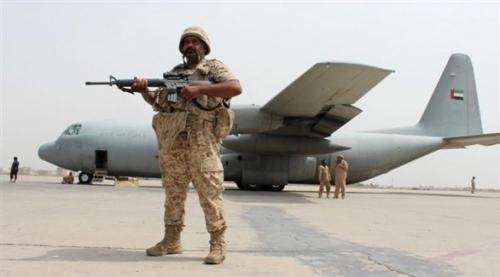 اندبندنت: الإمارات ستسحق القاعدة في اليمن