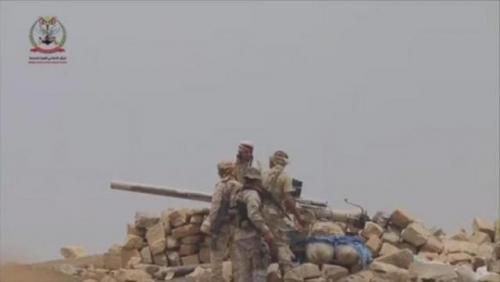 الحوثيون يخسرون مناطق واسعة في حجة وينتقمون من المدنيين