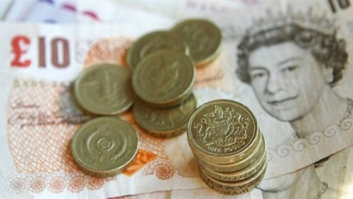 التضخم في بريطانيا يرتفع للمرة الأولى في 2018