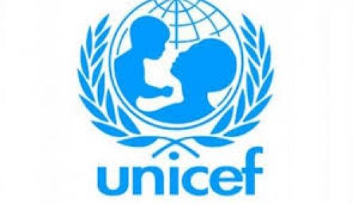 يونيسيف: 66 ألف طفل يمني يموتون سنوياً
