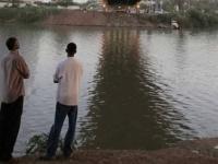 السودان.. وفاة 22 تلميذا وامرأة غرقا في النيل