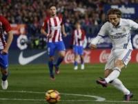 تعرف على موعد مباراة ريال مدريد وأتلتيكو مدريد  في كأس السوبر الأوروبية والقنوات الناقلة