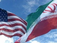 أمريكا تقطع الطريق على تهديد إيران لباب المندب بعقوبات جديدة