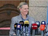 موقف البعثة الأممية من الانتقال إلى عدن يفضح انحيازها للحوثي