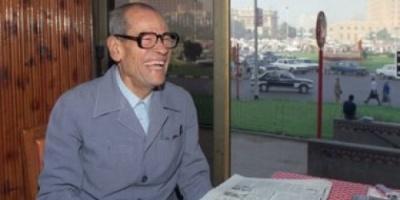 بمناسبة ذكرى رحيله الـ 12.. متى سيتم افتتاح متحف نجيب محفوظ؟