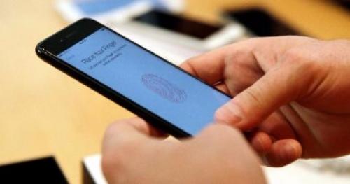 شرطة لندن تطور جهازا ذكيا يمكنه رصد المشتبه بهم فى 60 ثانية
