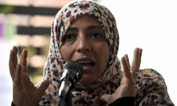 العرب اللندنية : كرمان الإخوانية تدعو إلى العلمانية