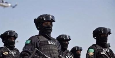 السعودية: إحباط مخطط إرهابي لداعشي