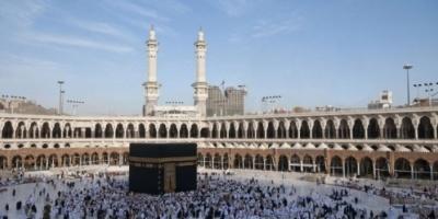 وصول حجاج قطر إلى السعودية عبر الكويت