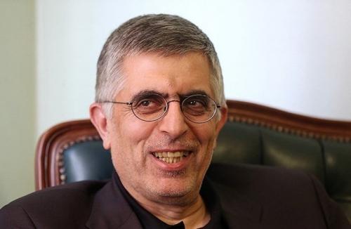 حبس مسؤول إيراني كبير.. والسبب اليمن