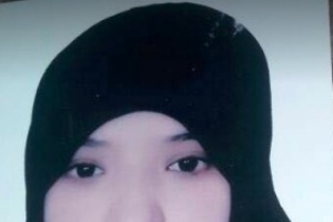 تفاصيل اختطاف فتاة جامعية بتعز