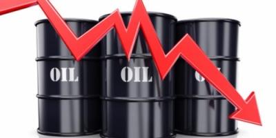 أسعار النفط تواصل التراجع ومخاوف من تباطؤ نمو الاقتصاد العالمي