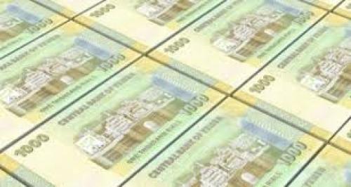 إداري بوزارة التعليم متهم بسرقة 76 مليون ريال يمني
