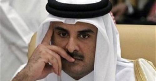 هاشتاج عن منع قطر لمواطنيها من الحج يتصدر موقع تويتر