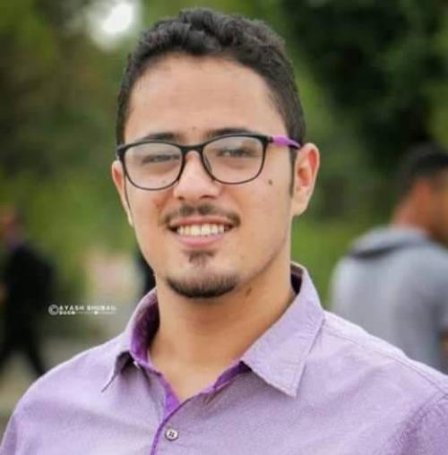 العفو الدولية تطالب ميليشيا الحوثي بالإفراج عن ناشط حقوقي بالحديدة