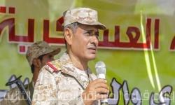 البحسني: غالبية مقاتلي القاعدة يمنيين.. وحضرموت خالية من الإرهاب