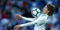 ريال مدريد يشكو إنتر ميلانو بسبب أفضل لاعب في العالم